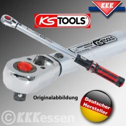 KS-Tools 1/2