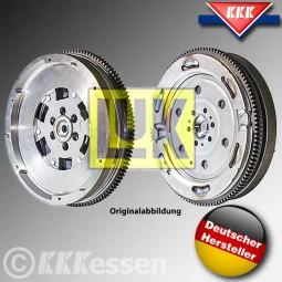 LUK Zweitmassenschwungrad 415062010 ★ VW Crafter 30-35 / 30-50